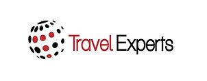 Travel_Experts_White_Background1.jpg