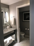 Standard Room - Bath