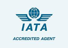FreeVector-IATA.jpg