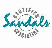 Sandals logo.jpg