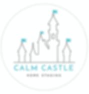 CalmCastleLogo-NEW.png