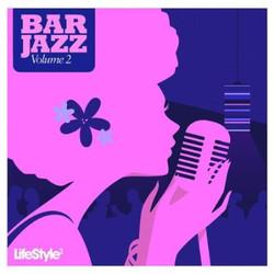 bar jazz volume 2.jpg