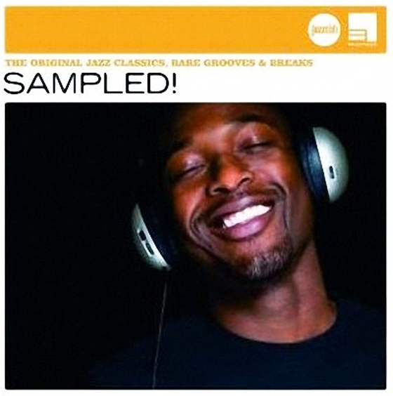 sampled!.jpg