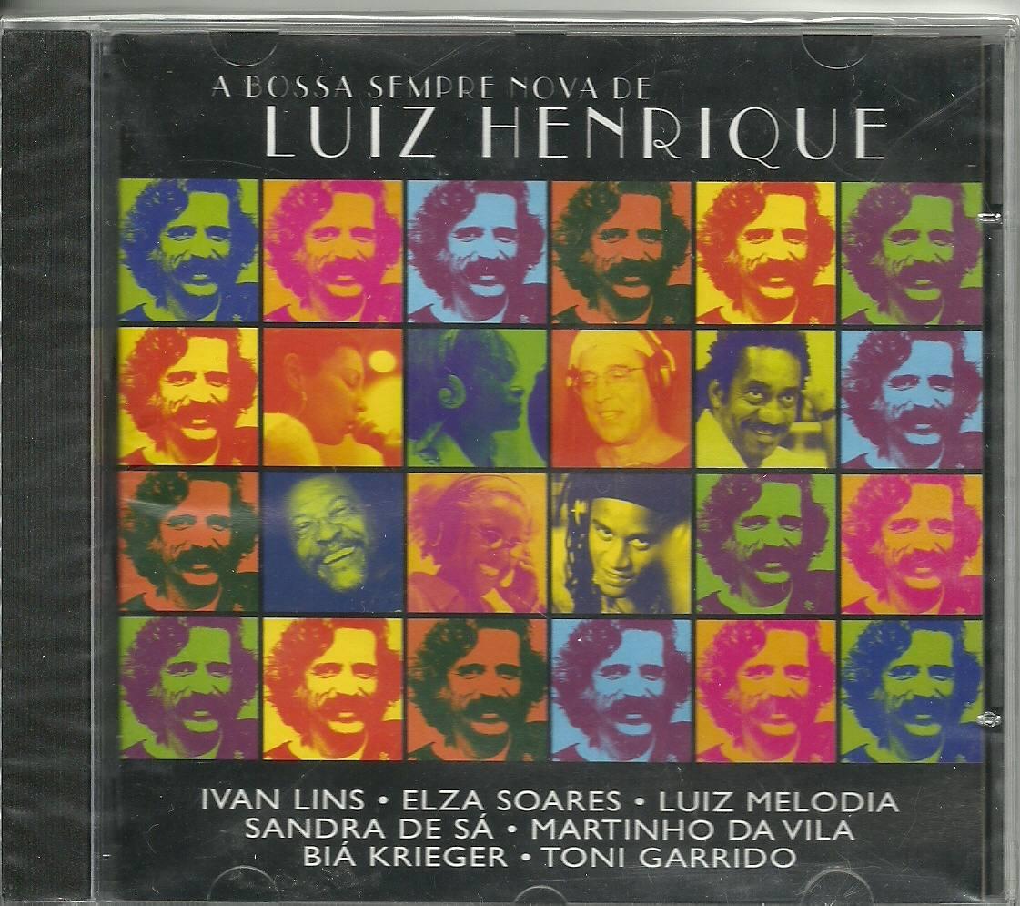 cd-varios-2003-a-bossa-sempre-nova-de-luiz-henrique-novo_MLB-F-235390917_1908.jp