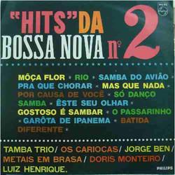 hits_da_bossa_nova_Nº_2.jpg