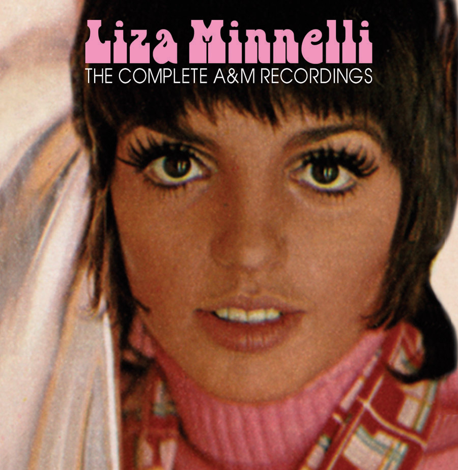 liza minnelli - the complete A&M recordings.jpg
