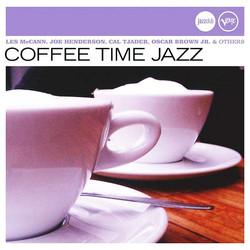 coffee time jazz.jpg