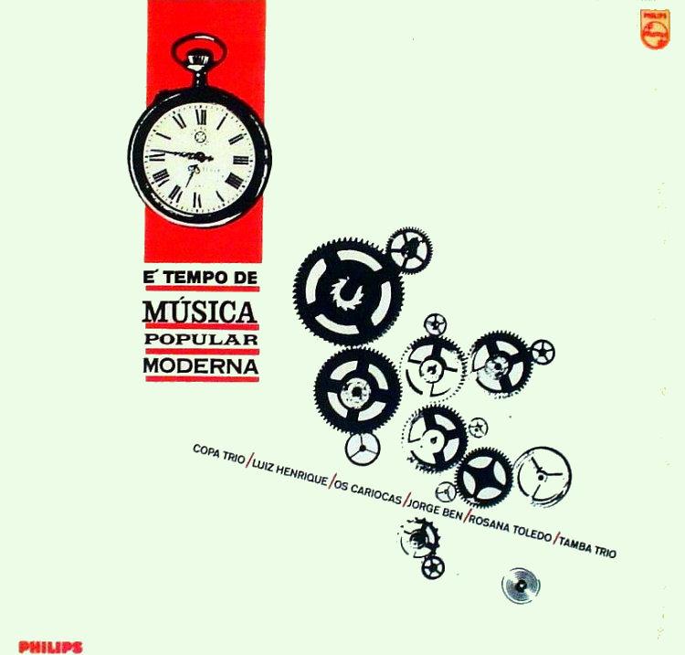 É_Tempo_de_Musica_Popular_Moderna.jpg