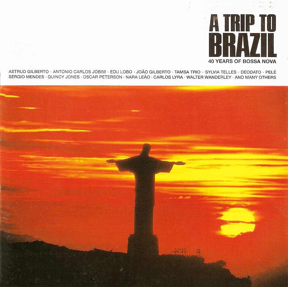 a trip brazil - 40 years of bossa nova.jpg