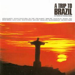 a trip brazil - 40 years of bossa nova.jpg