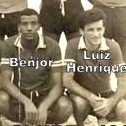 Equipe Atlanta de Praia. C.Pitti, Jorge Ben e Luiz Henrique (2).jpg