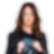 Lisa%20Hickey_edited.png