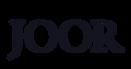 JOOR_logo_vector_black.png