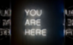 you are here.jpeg