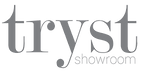 Trystlogo-1gray+small.png