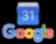 google cal.png
