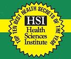 HSI AWARD.jpg