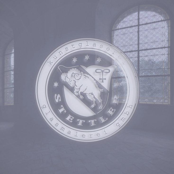 HomepageIndexklein_edited_edited.jpg