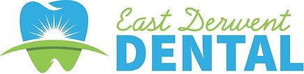 EDD logo.jpg