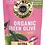 "Thumbnail: Planeta Organica ECO Piling za čišćenje lica ""Organic Green Olive"", 100 ml"