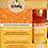 Thumbnail: Zlatno pomladjujuće ulje za lice (sa 24 vrste dragocenihsibirskihulja) 50 ml