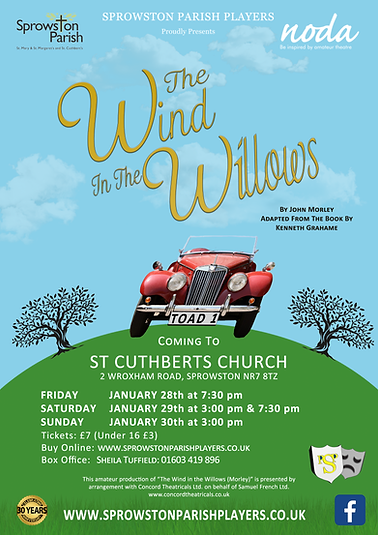 Wind In The Willows Poster For Print.png