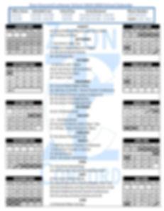 Calendar 19-20.JPG