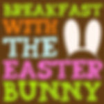 Bfast-with-the-easter-Bunny.jpg