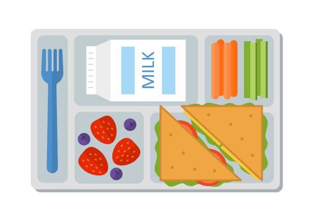 Hot Lunch Program