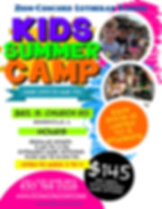 Summer Camp 2020 Flyer.jpg