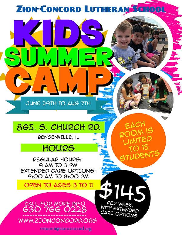 Summer Camp 2020 Flyer.jpg