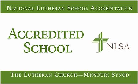NLSA-Accreditation-Banners-2018-WEB.webp