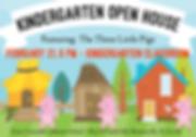 Kindergarten Open House 2019.PNG