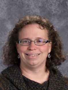 Allison Golz