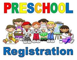 Register for 2021-2022