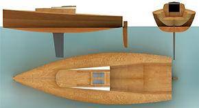 wooden24_3d_1.jpg
