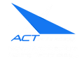 act_logo3.png