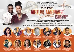Forever Marriages Flyer.jpg