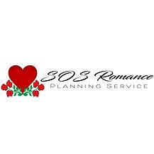 SOSRomance2-02.jpg