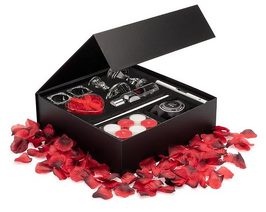 For Lovers Only Giftset