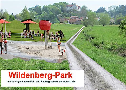 Wildebberg Park.png