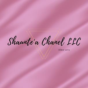 Shaunte'a Chanel LLC2020Logo.png
