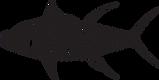 Pier Punks Logo.png