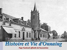 Histoire et vie d'onnaing.png