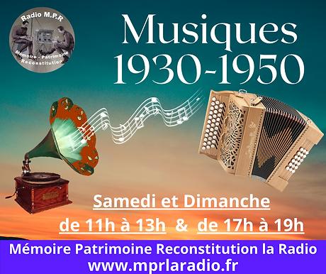 Musique 1930-1950.png