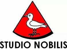 Studio Nobilis.webp