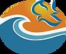 JSCC Logo.png