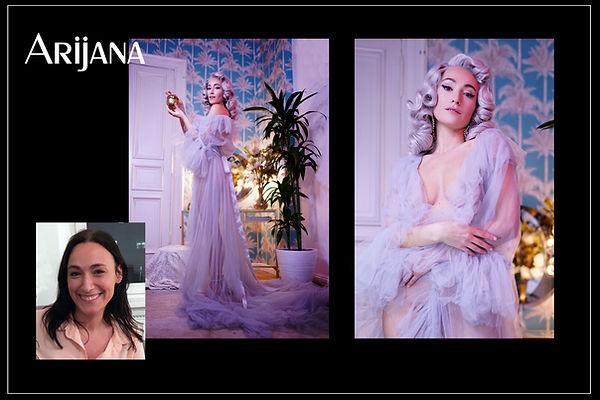 Before&AfterArijana.jpg