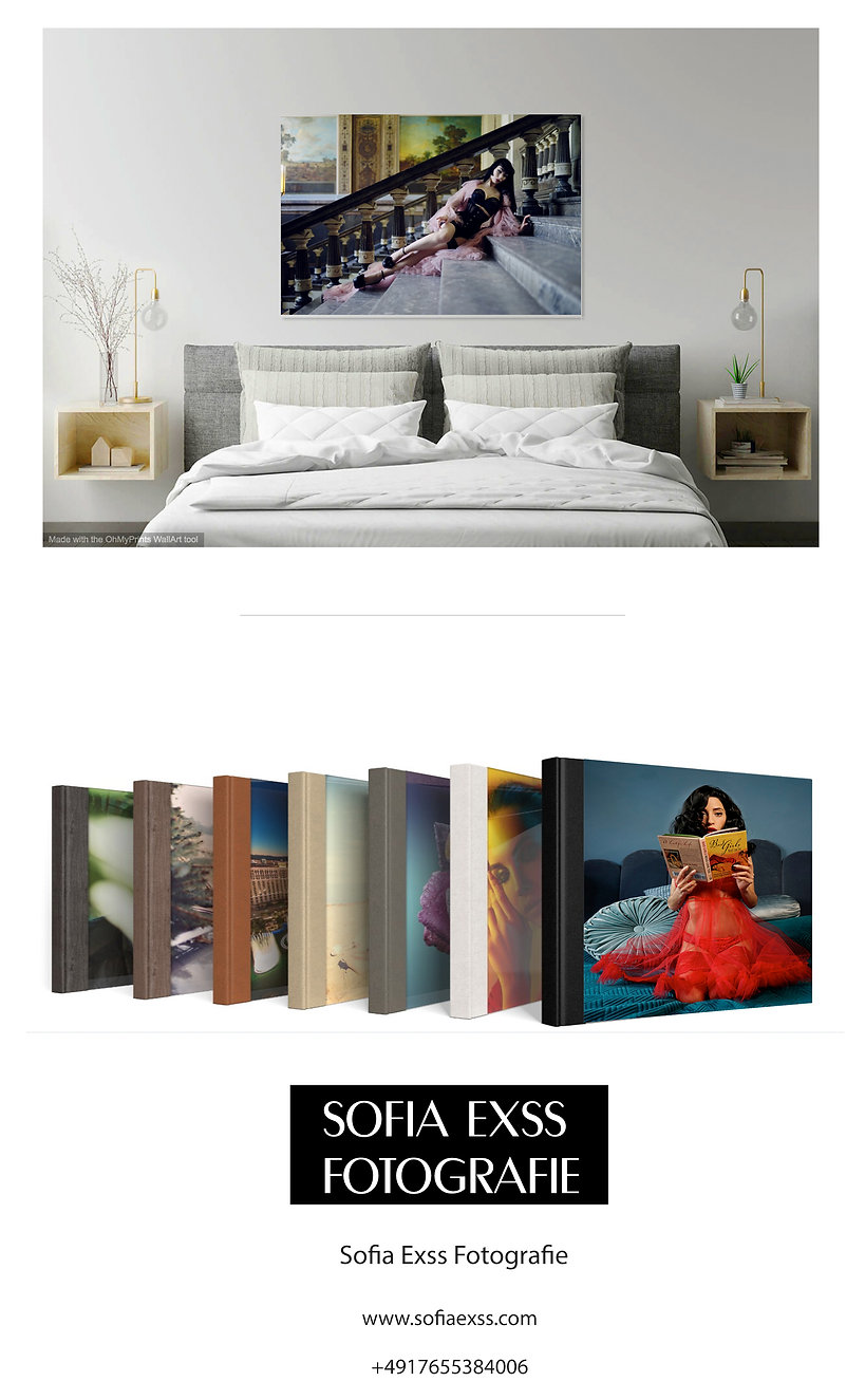 PREISLISTE SOFIA EXSS5.jpg