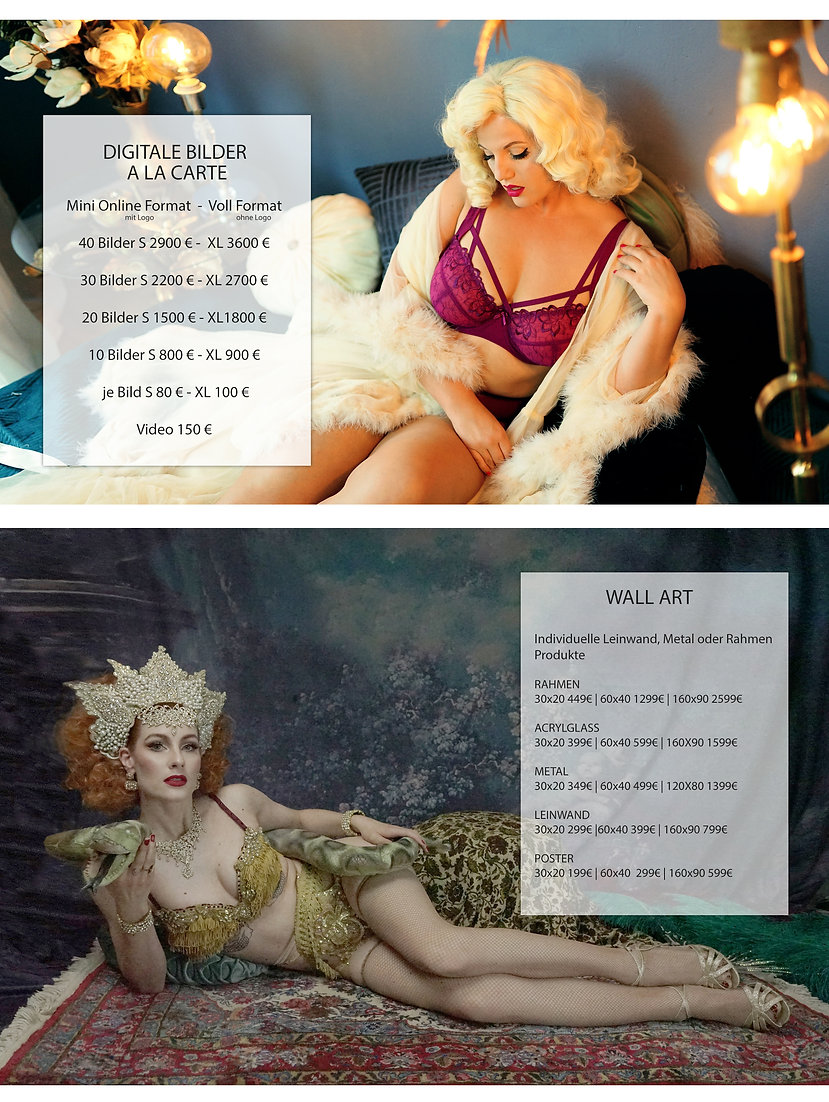PREISLISTE A LA CARTE 04.21 SOFIA EXSS.j